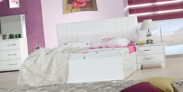 kilim yatak odası modelleri 2013 eftelya_2