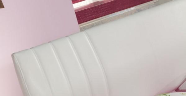 kilim yatak odası modelleri 2013 eftelya_4