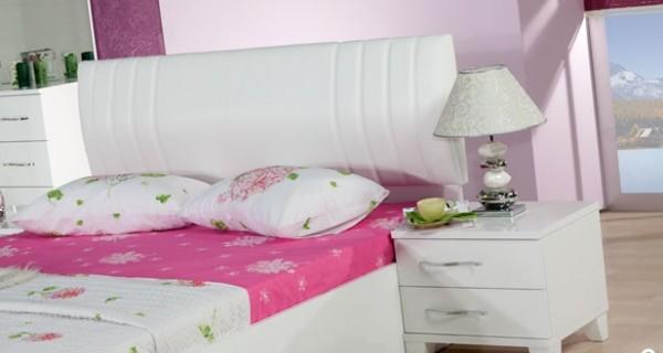 kilim yatak odası modelleri 2013 eftelya_6