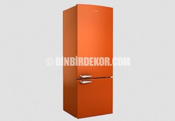 vestel renkli buzdolabı_5