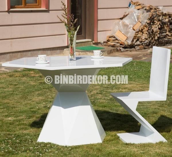özel tasarım bahçe mobilyaları_2