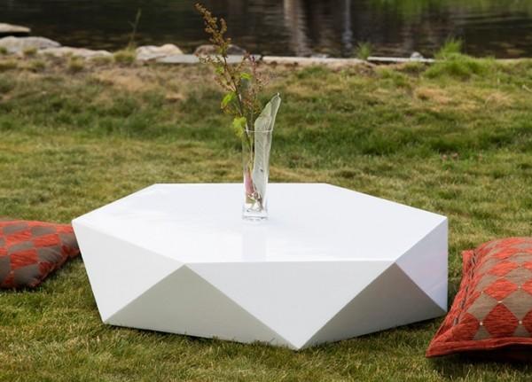 özel tasarım bahçe mobilyaları_3