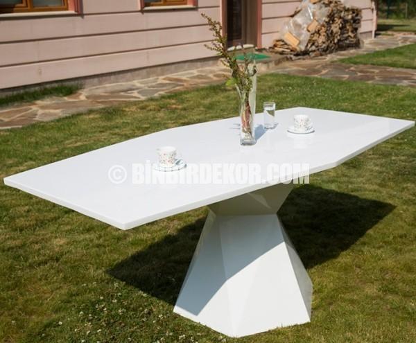 özel tasarım bahçe mobilyaları_4
