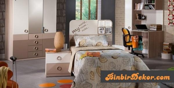 bellona genç odası portivo_2
