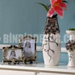 Biev özel dekorasyon serileri