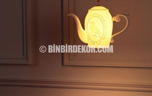dekoratif porselen aydınlatma_2