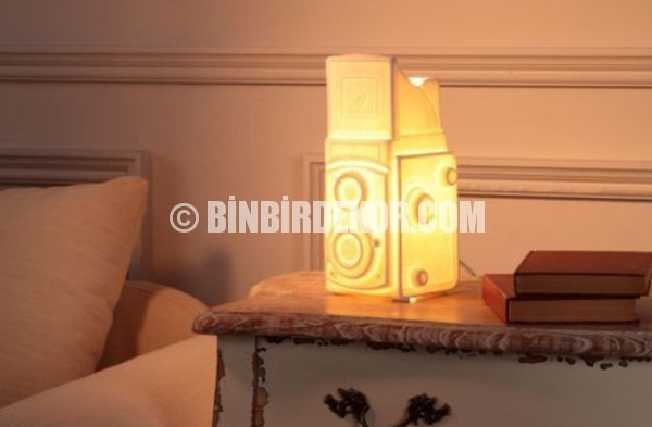 dekoratif porselen aydınlatma_4
