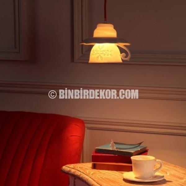dekoratif porselen aydınlatma_6