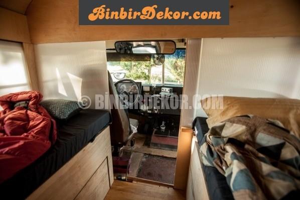 eve dönüşen otobüs_9