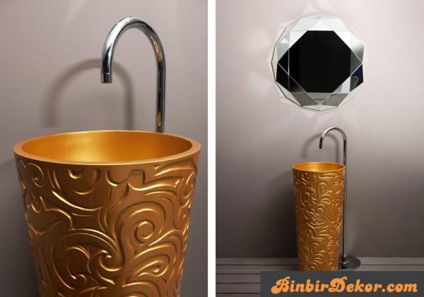 italyan banyo mobilyaları regia_7