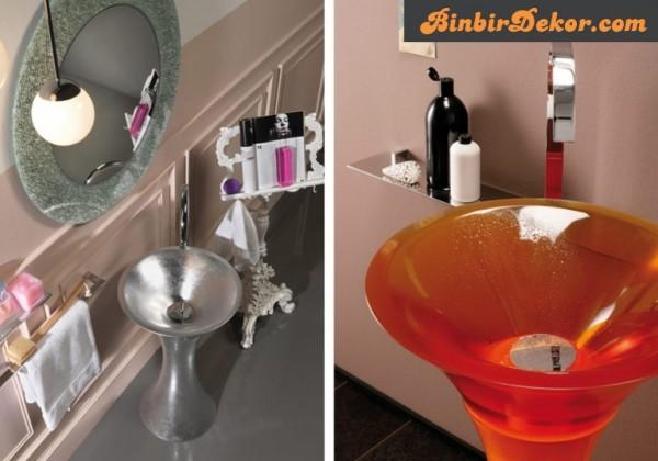 italyan banyo mobilyaları regia_8