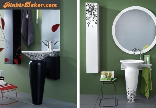 italyan banyo mobilyaları regia_9