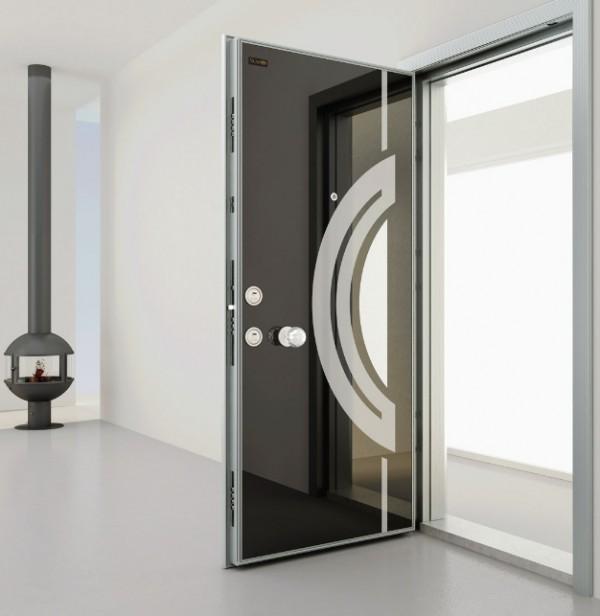 sur çelik kapı modelleri