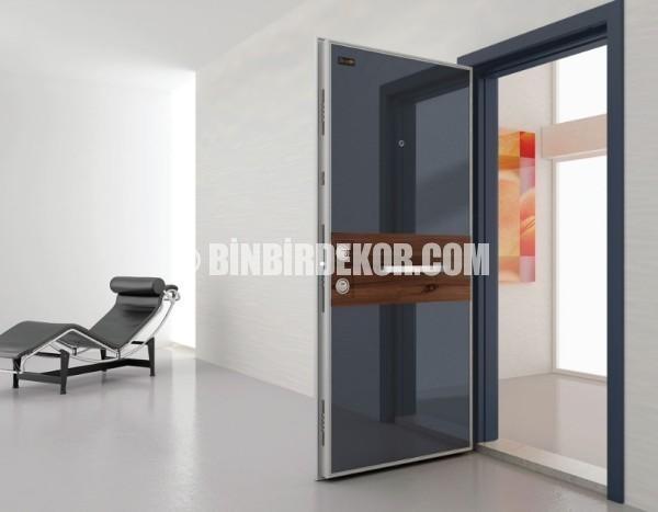 sur çelik kapı modelleri_2