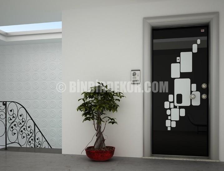 Cam çelik kapı modelleri ve fiyatları