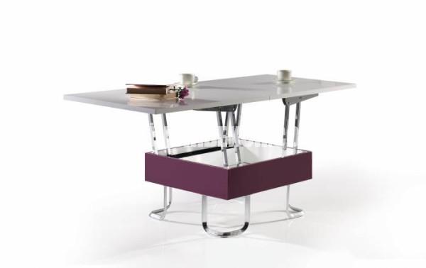 yemek masası orta sehpa_3