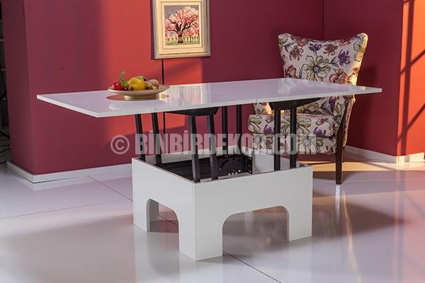 yemek masası orta sehpa_5