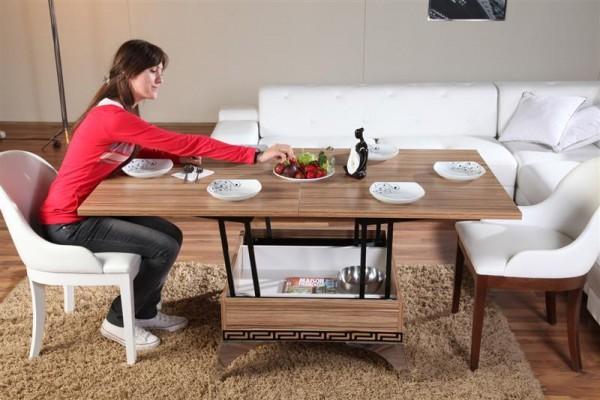 yemek masası orta sehpa_6