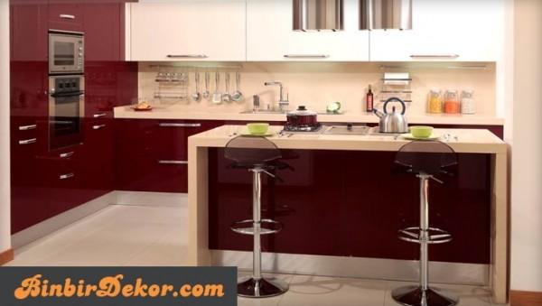 2014 hazır mutfak zeguma