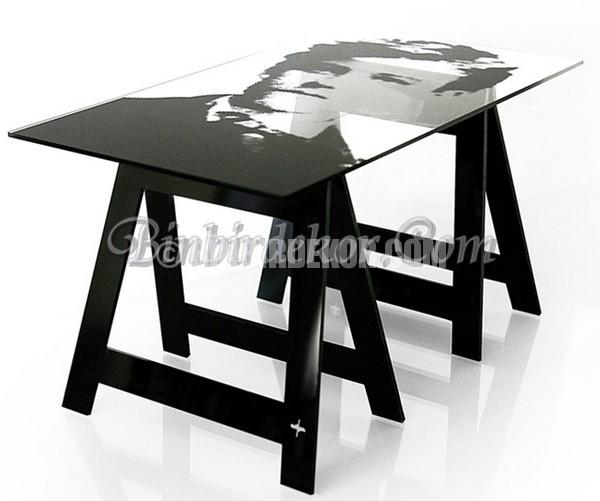 Bu mobilya tasarımlarına hasta olacaksınız !