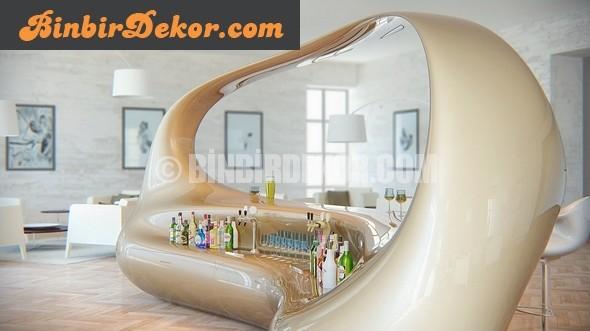 bar tasarımı nuvist_3