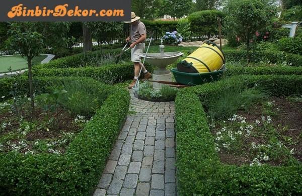 eylül ayı bahçe bakımı_2