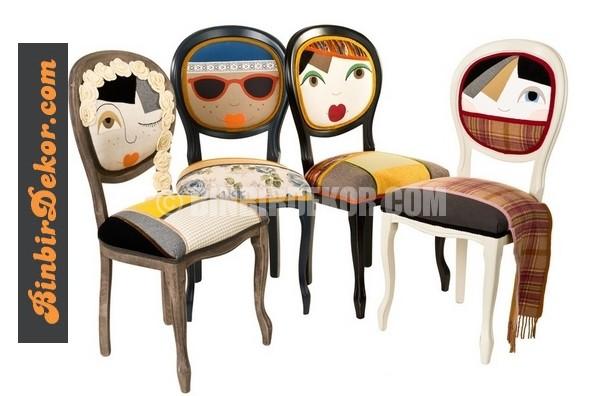 ilginç sandalye tasarımları irina neacsu_2