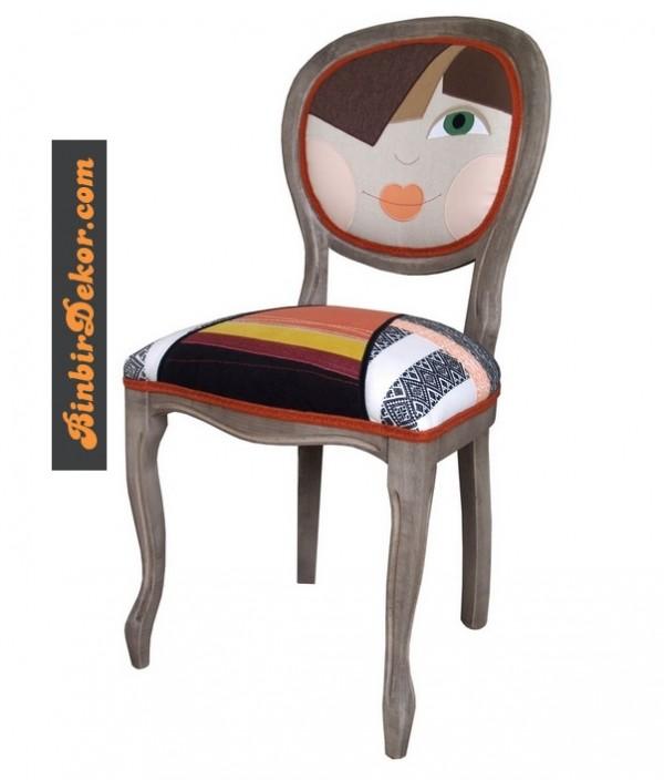 ilginç sandalye tasarımları irina neacsu_3