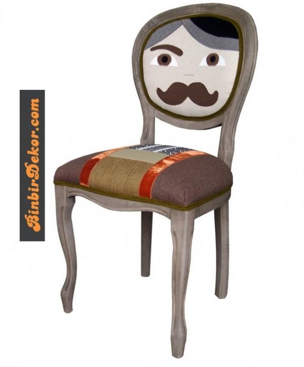 ilginç sandalye tasarımları irina neacsu_4