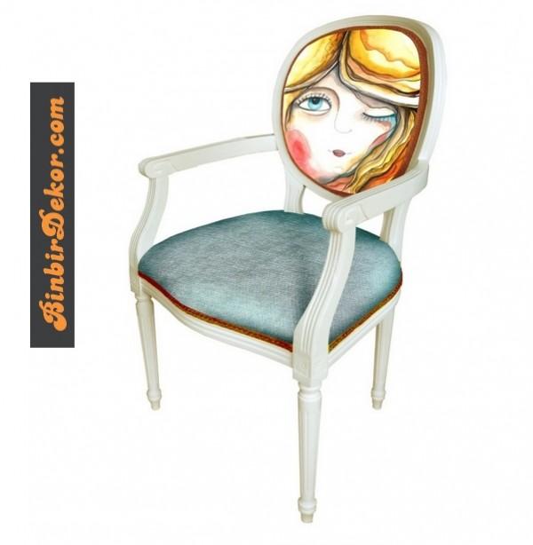 ilginç sandalye tasarımları irina neacsu_5
