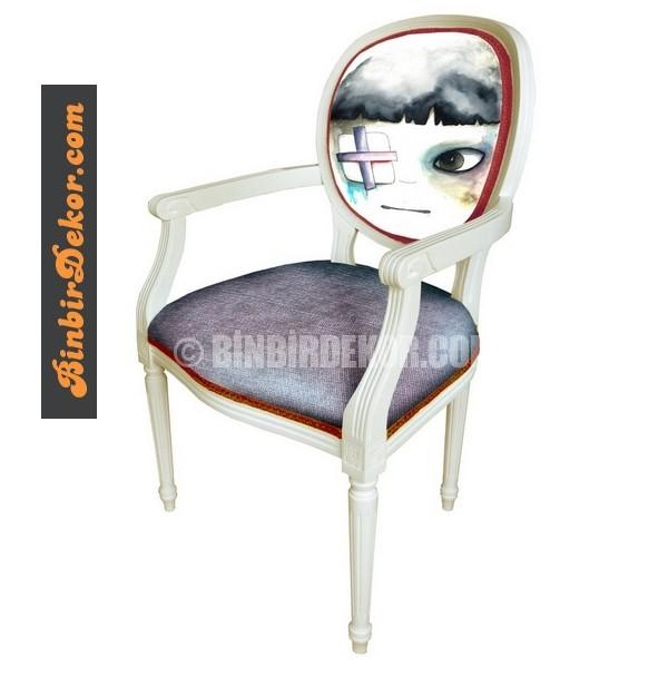 ilginç sandalye tasarımları irina neacsu_6