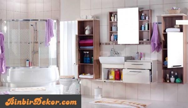 istikbal regia banyo dolabı arte_2