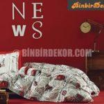 Karaca Home 2014 Pop Art nevresim takımları