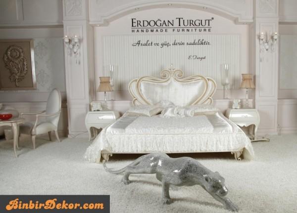 klasik yatak odası takımı erdoğan turgut_2