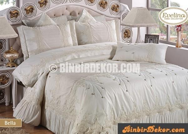 muhteşem yüzyıl yatak örtüsü evelina_3