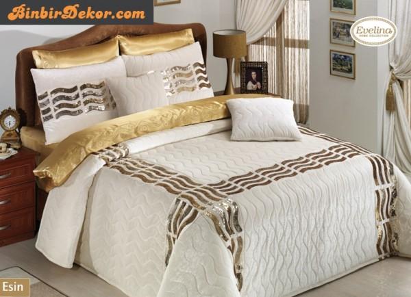 muhteşem yüzyıl yatak örtüsü evelina_4
