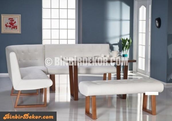mutfak köşe takımları 3a mobilya_2