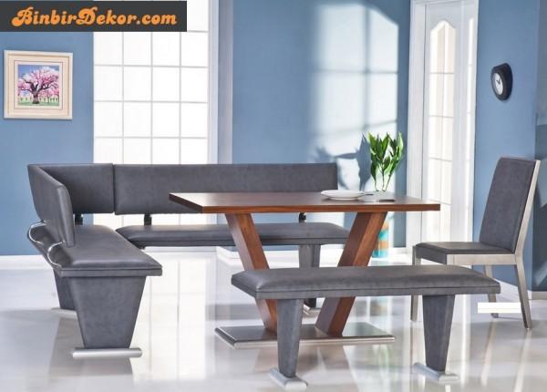 mutfak köşe takımları 3a mobilya_4