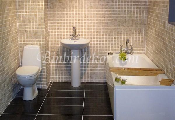 küçük banyo dekorasyonu_2