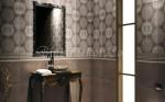bordür seramik banyo kütahya saray