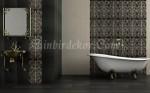 en güzel banyo seramikleri kütahya king