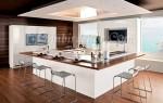 2014 hazır mutfak modelleri fransa prene