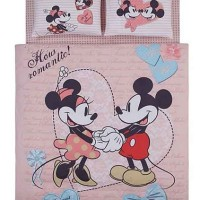 Disney Mickey&Minnie Love 130,00 TL