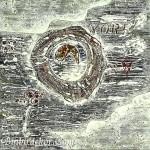kuk home yağlı boya tablo