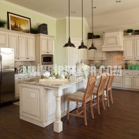 Değişik Mutfak Dekorasyonu Önerileri