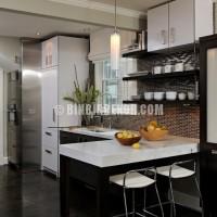 En Güzel Mutfak Dizaynı Fotoları