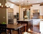 En Yeni Mutfak Dizaynı Galeri