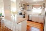 Güzel 2014 Mutfak Dekorasyonu Önerileri