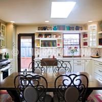 İlginç 2014 Mutfak Dekorasyonu Modelleri
