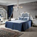 Yılın trendi Osmanlı motifli mobilyalar